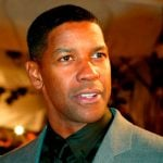 Denzel Washington Height, Weight, Wife, Age, Biography & More