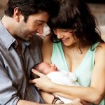 David-Schwimmer-with-Zoe-Buckman
