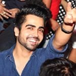 Hardy Sandhu Age, Girlfriend, Family, Biography & More