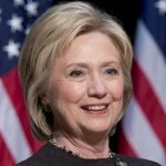 Hillary Clinton Height, Weight, Age, Biography, Husband & More
