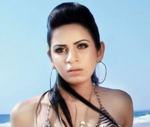Reyhna Malhotra Height, Weight, Age, Biography, Affairs & More