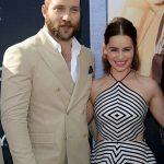 Jai and Emilia