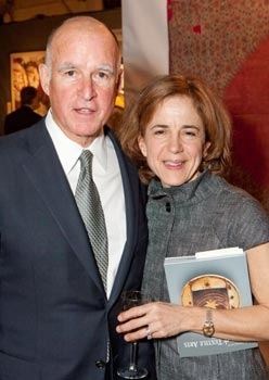 Jerry Brown Height Weight Age Biography Wife More Starsunfolded
