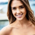 Jessica Alba Height, Weight, Age, Biography, Affairs, Favorite things & More