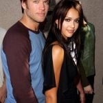 Jessica-Alba-Michael-Weatherly