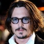 Johnny Depp Height, Weight, Age, Biography, Wife & More