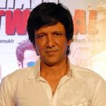 Kay Kay Menon Height, Weight, Age, Wife, Biography & More
