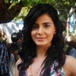 Kirti Kulhari Height, Age, Boyfriend, Husband, Children, Family, Biography & More