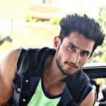 Leenesh Mattoo Height, Weight, Age, Biography, Affairs & More