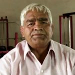 Mahavir Singh Phogat Height, Weight, Age, Biography, Wife & More