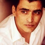 Manav Kaul Height, Weight, Age, Biography, Affairs & More