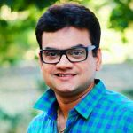 Mangesh Desai Height, Weight, Age, Biography, Wife & More