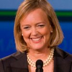 Meg Whitman Height, Weight, Age, Biography, Husband & More
