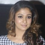 Nayanthara Height, Weight, Age, Biography, Affairs & More