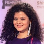 Palak Muchhal (Singer) Height, Weight, Age, Biography, Affairs & More