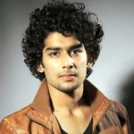 Priyanshu Jora Height, Weight, Age, Biography, Affairs & More