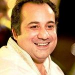 Rahat Fateh Ali Khan Age, Height, Weight, Biography, Wife & More