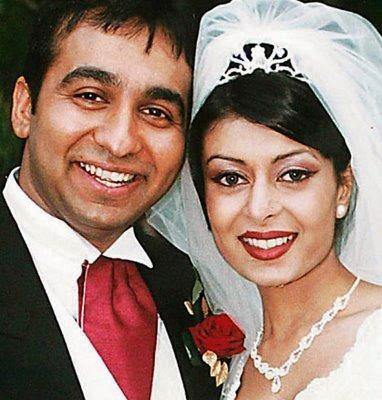 Raj Kundra Height, Weight, Age, Biography, Wife & More
