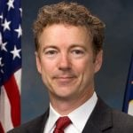 Rand Paul Height, Weight, Age, Biography, Wife & More