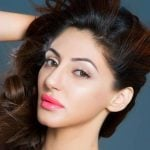 Reyhna Malhotra Age, Boyfriend, Husband, Family, Biography & More