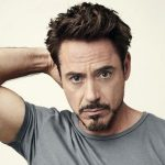 Robert Downey Jr. Height, Weight, Wife, Age, Biography & More