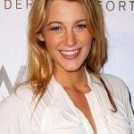 Ryan Gosling Ex-girlfriend Blake Lively
