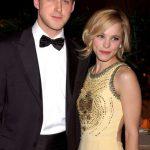 Ryan Gosling with his Ex-girlfriend Rachel McAdams