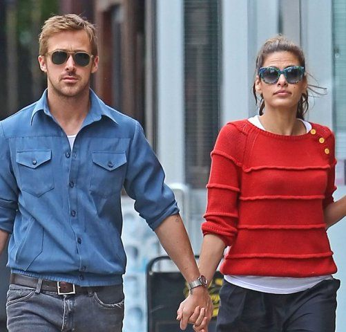 Ryan Gosling Height, Weight, Age, Biography, Wife & More ...
