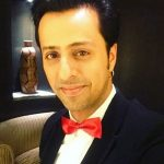 Salim Merchant Height, Weight, Age, Biography, Wife & More