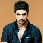 Saqib Saleem Height, Weight, Age, Biography, Affairs & More
