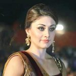 Shefali Jariwala Age, Husband, Boyfriend, Family, Biography & More