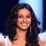 Shibani Dandekar Height, Weight, Age, Biography, Affairs & More