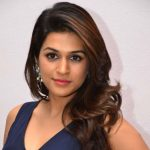 Shraddha Das Height, Weight, Age, Biography, Affairs & More