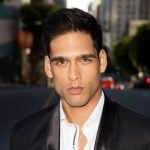 Siddharth Mallya Height, Weight, Age, Biography, Affairs & More