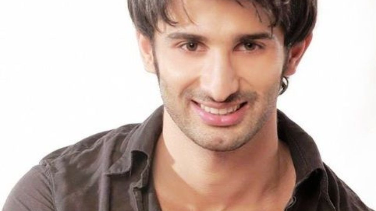 Sidhant Gupta Height, Weight, Age, Biography, Affairs & More