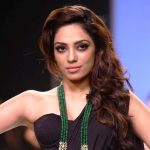 Sobhita Dhulipala Height, Weight, Age, Biography, Affairs & More