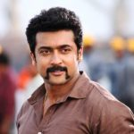 Suriya: Life-History & Success Story