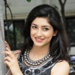 Tanvi Vyas Height, Weight, Age, Biography, Affairs & More