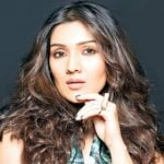 Tina Ahuja Height, Weight, Age, Biography, Affairs & More