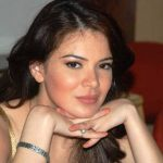 Urvashi Sharma Age, Husband, Family, Biography & More