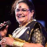 Usha Uthup Height, Weight, Age, Biography, Husband & More