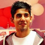 Varun Sood Height, Weight, Age, Biography, Affairs & More