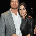 brian-van-holt-courteney-cox