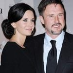 courtney_cox_david_arquette