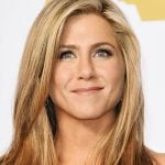 Jennifer Aniston Height, Weight, Age, Husband, Affairs, Biography & More