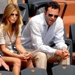 jennifer-aniston-and-vince-vaughn