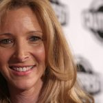 Lisa Kudrow  Height, Weight, Age, Biography, Affairs, Favorite things & More