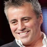 Matt LeBlanc  Height, Weight, Age, Biography, Affairs, Favorite things & More
