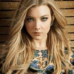 Natalie Dormer Weight, Age, Biography, Affairs, Favorite things, interesting facts about her & More