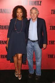 Robert De Niro Height, Weight, Wife, Age, Biography & More ...